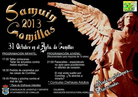 samuin_comillas_2013